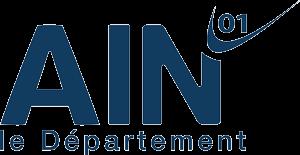Logo Ain 2018